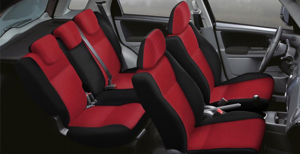 Produkty also Daewoo Tico 20153 furthermore Images moreover Matiz Z Silnikiem Tico moreover Daewoo Matiz Tuning 1. on daewoo tico